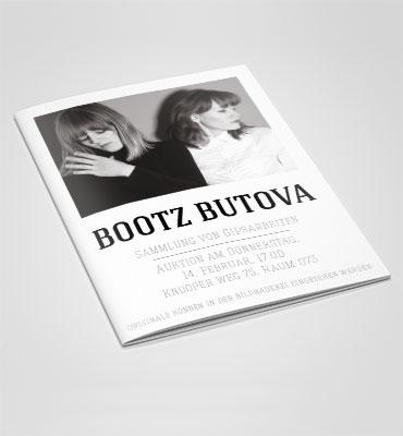 bootzbutova00
