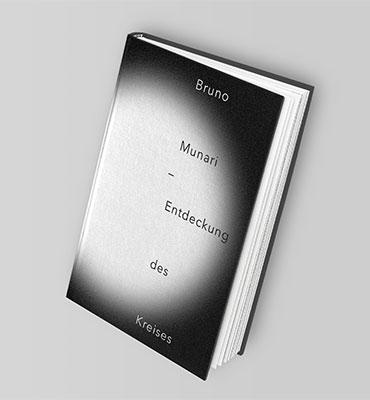 bruno-munari00