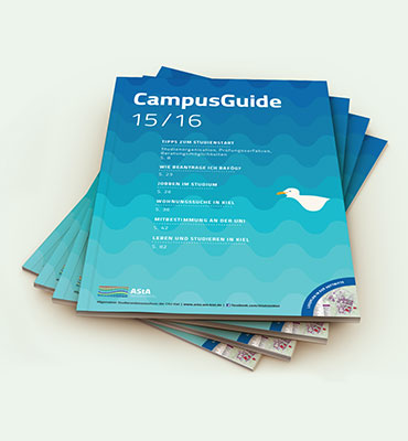 campusguide00
