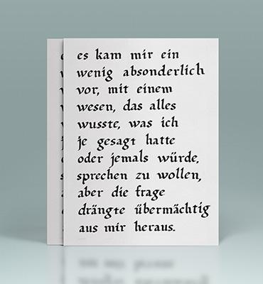 kalligrafie00